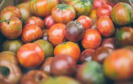 Is Buying Organic Healthier?